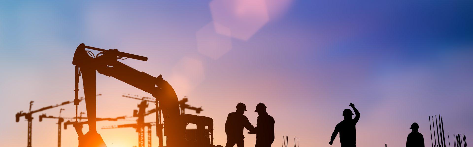 Construction Lending in El Paso